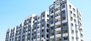 flats for sale in hyderabad